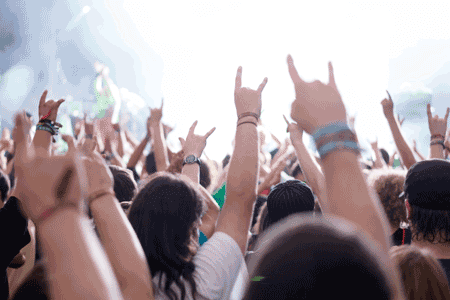gratis koncerter odense massage side 6